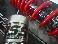 โช๊ค YSS Z-OFFSET for PCX 125-150 (70-90) Kgs.XL